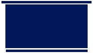 Ekin Adademir Limited Logo