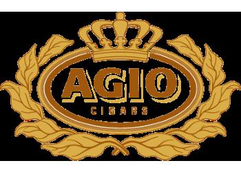 Ekin Adademir Limited - Agio