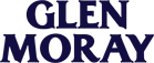 Ekin Adademir Limited - Glen Moray Whisky