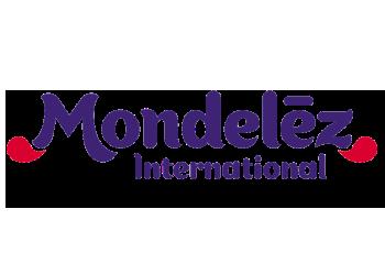 Ekin Adademir Limited - Mondelez